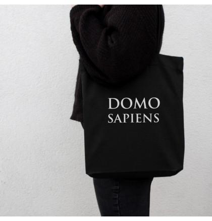 "Экосумка ""Domosapiens"", фото 3, цена 240 грн"