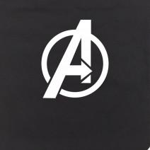 """Экосумка MARVEL """"Avenger"""""""