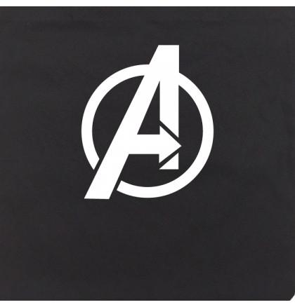"Экосумка MARVEL ""Avenger"", фото 2, цена 240 грн"