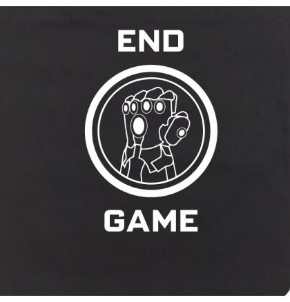 """Экосумка MARVEL """"End game"""", фото 2, цена 240 грн"""