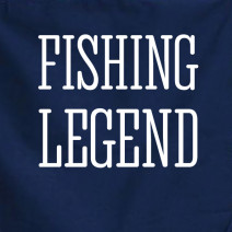 "Фартук ""Fisher legend"""