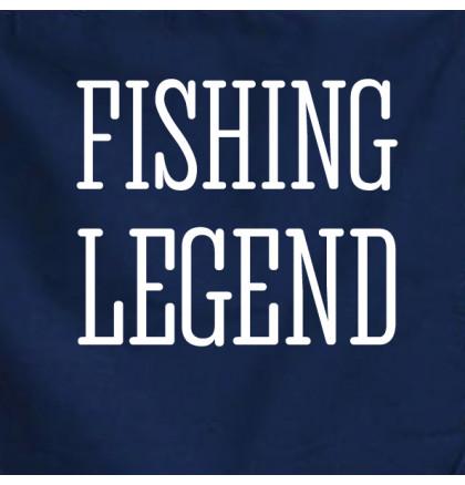 """Фартук """"Fisher legend"""", фото 2, цена 390 грн"""