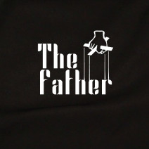 "Фартук ""The Father"""