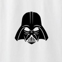 "Футболки парные ""Star Wars"""