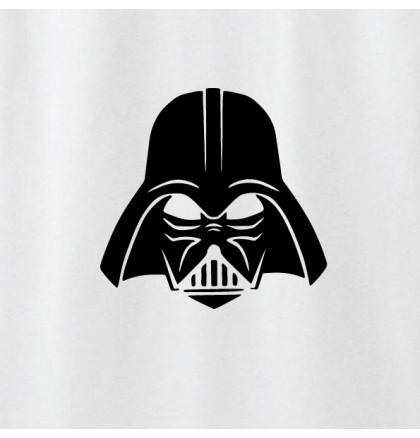 "Футболки парные ""Star Wars"", фото 2, цена 700 грн"