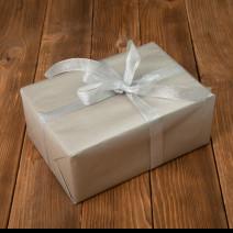 Упаковка подарочная 11