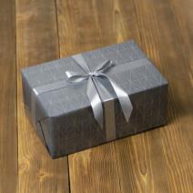 Упаковка подарочная 21