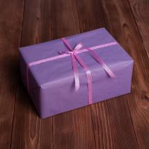 Упаковка подарочная 7