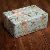 Упаковка подарочная 29