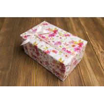 Упаковка подарочная 43
