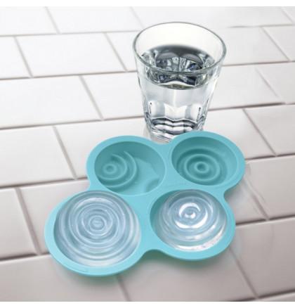 """Форма для льда """"Дождливый день"""", фото 3, цена 280 грн"""
