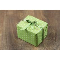 Упаковка подарочная 6