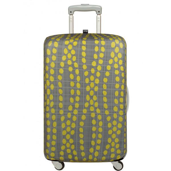 "Чехол для чемодана ""Земля"", фото 1, цена 945 грн"