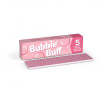 "Набор пилочек ""Bubble Buff"""