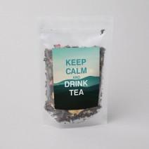 """Чай """"Calm"""""""