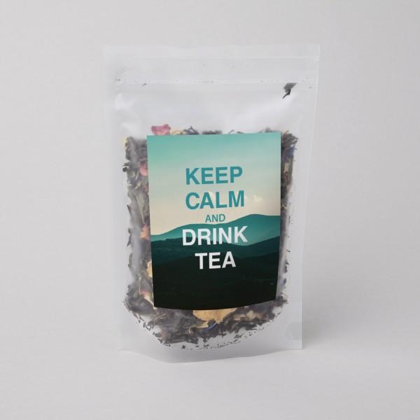 """Чай """"Calm"""", фото 1, цена 80 грн"""