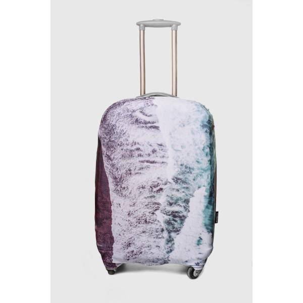 """Чехол для чемодана """"Sea breeze"""", фото 1, цена 590 грн"""