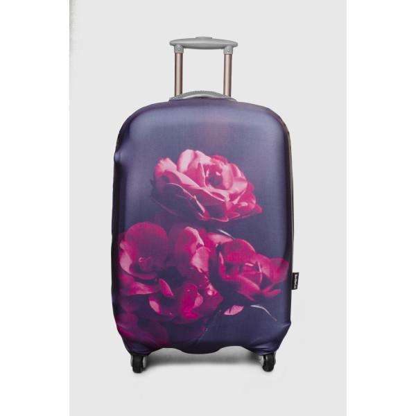 """Чехол для чемодана """"Rose"""", фото 1, цена 590 грн"""