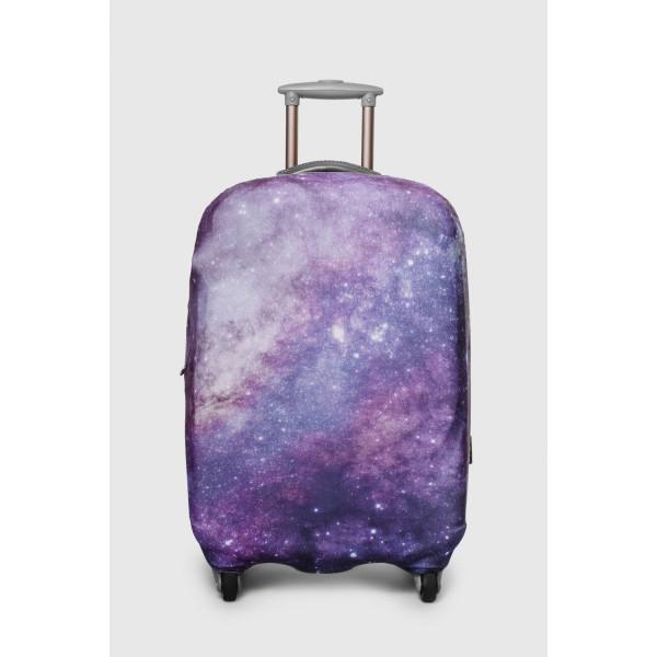 """Чехол для чемодана """"Star dust"""", фото 1, цена 590 грн"""