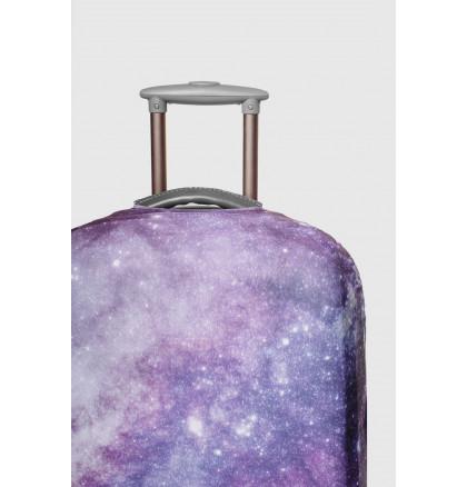 """Чехол для чемодана """"Star dust"""", фото 3, цена 590 грн"""