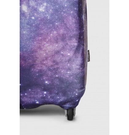 """Чехол для чемодана """"Star dust"""", фото 4, цена 590 грн"""