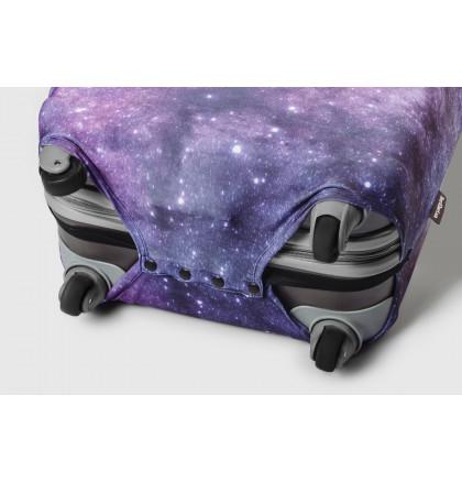 """Чехол для чемодана """"Star dust"""", фото 5, цена 590 грн"""