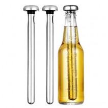 Набор охладителей для пива (2 шт)