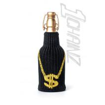 """Чехол для бутылки """"Доллар"""" от Freaker"""