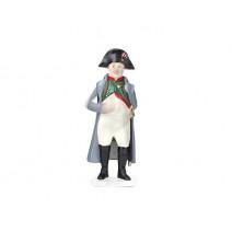 Фигурка Наполеона