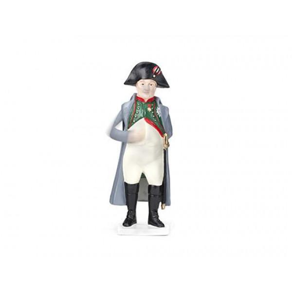 Фигурка Наполеона, фото 1, цена 700 грн