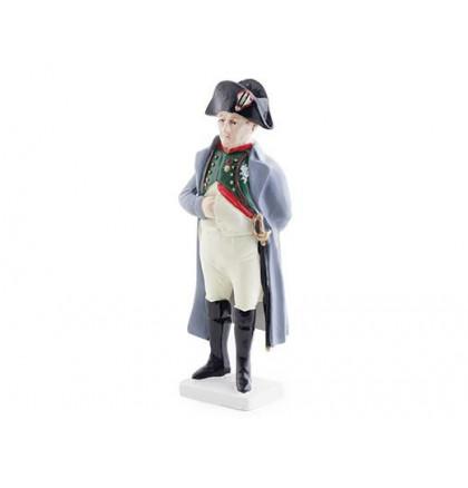 Фигурка Наполеона, фото 2, цена 700 грн