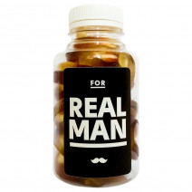 "Конфеты ""For real man"""