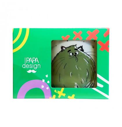 """Чашка """"Без печенек не наливать"""", фото 2, цена 229 грн"""