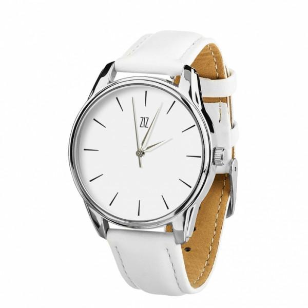 """Часы """"Черным по белому"""", фото 1, цена 910 грн"""