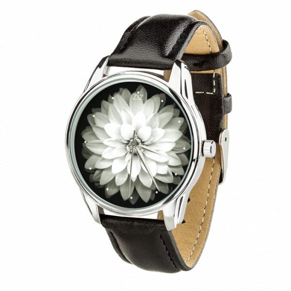 """Часы """"Астра"""", фото 1, цена 910 грн"""