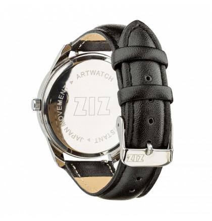 """Часы """"Астра"""", фото 2, цена 910 грн"""